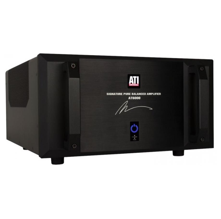 AV Technology Solutions (U.K) Limited e40a44404db